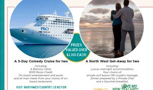 Win with North West Country